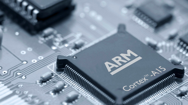 Apple May Ditch Intel for CPUs in Macs, But It's Not Over to AMD