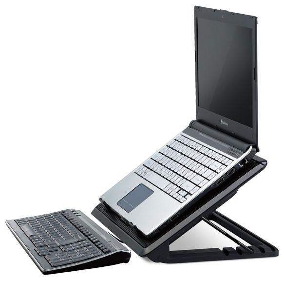 Laptop Forum