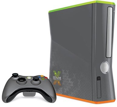 how to sign up for xbox live on xbox 360