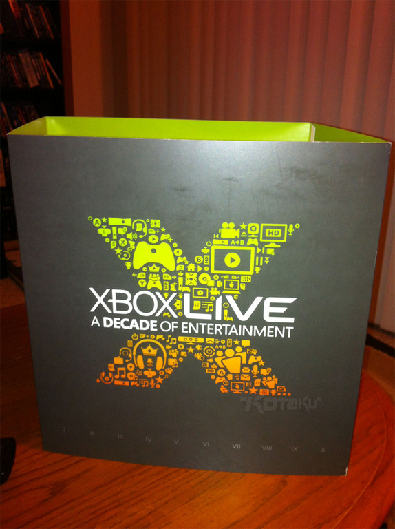 how to find my gateway address for xbox live