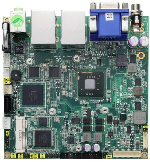 ASRock FM2A75M-ITX R2.0 Nuvoton CIR Windows 8 X64 Driver Download