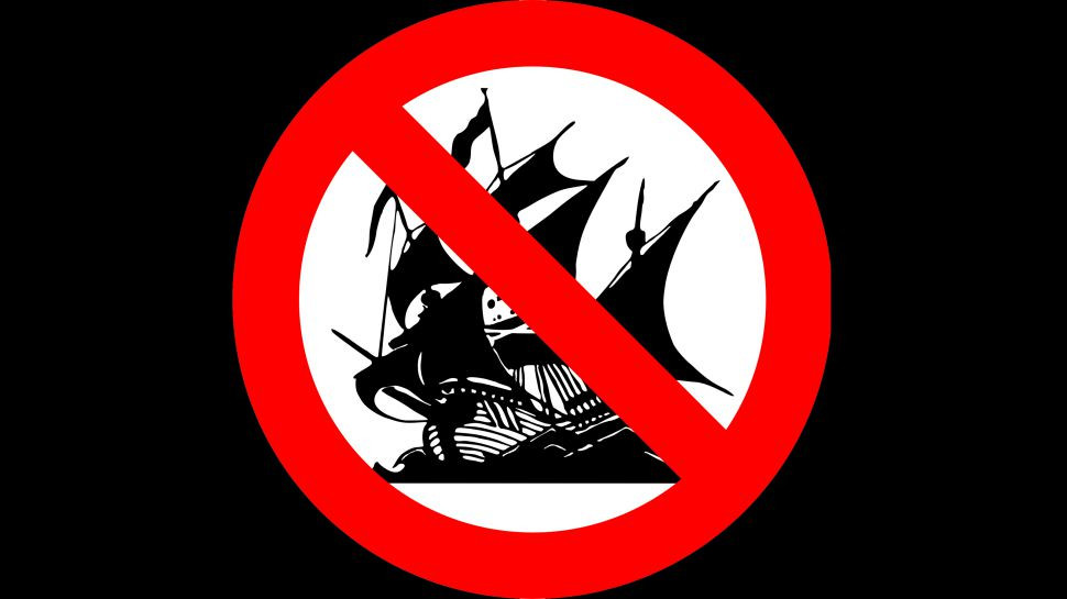 Pirate Bay Mines Coins in Your Browser - Revenue Model of the Future