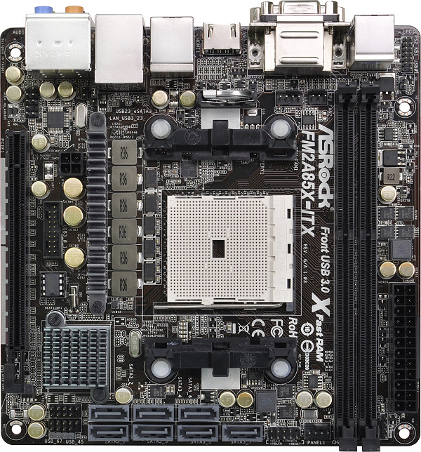 ASROCK FM2A85X EXTREME4 AMD GRAPHICS DRIVERS FOR MAC