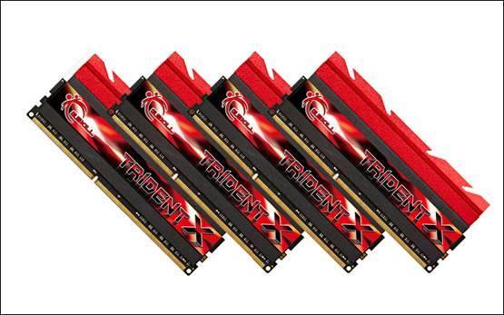 Chuẩn RAM DDR5 bắt đầu được phát triển, dung lượng và tốc độ cao gấp 2 lần DDR4 - 182152