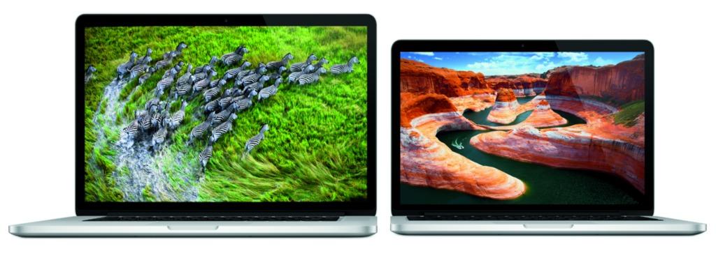 apple_macbook_pro_01.jpg