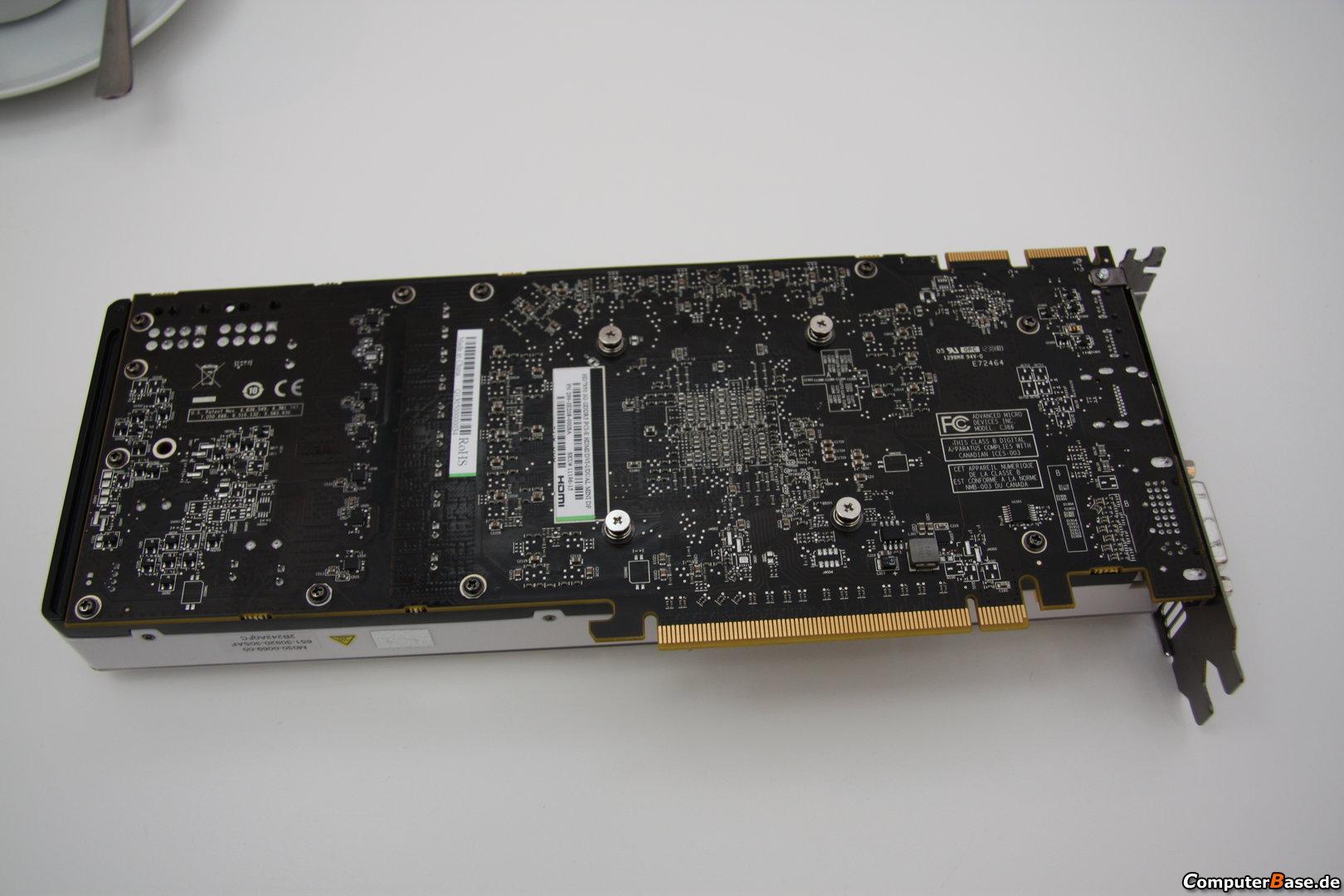 Sapphire Radeon Hd 7950 Mac Edition Pictured Techpowerup Forums Ssd Wd Green 120gb Sata M2 6gb S Jerman