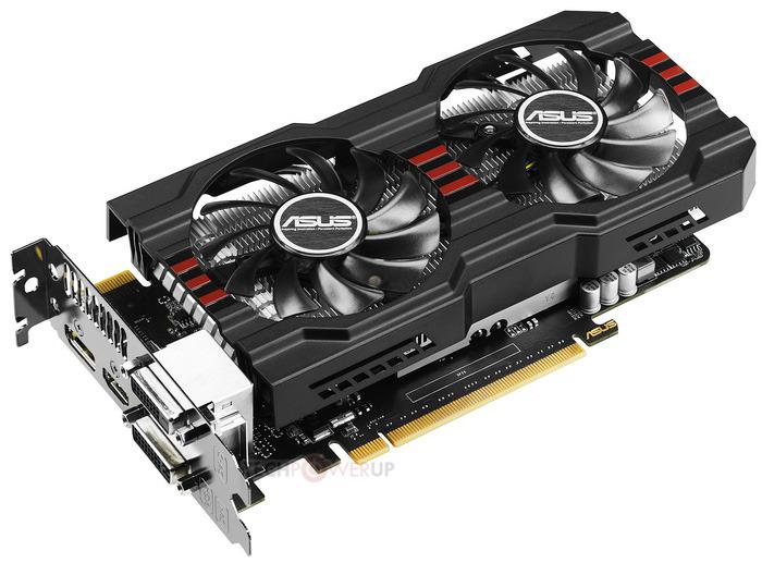 Драйверы GeForce GTX 65 — МИР NVIDIA