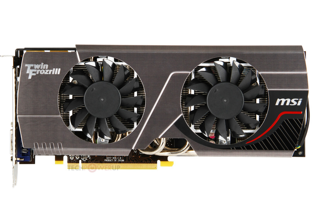 News Posts matching 'GPU' | TechPowerUp