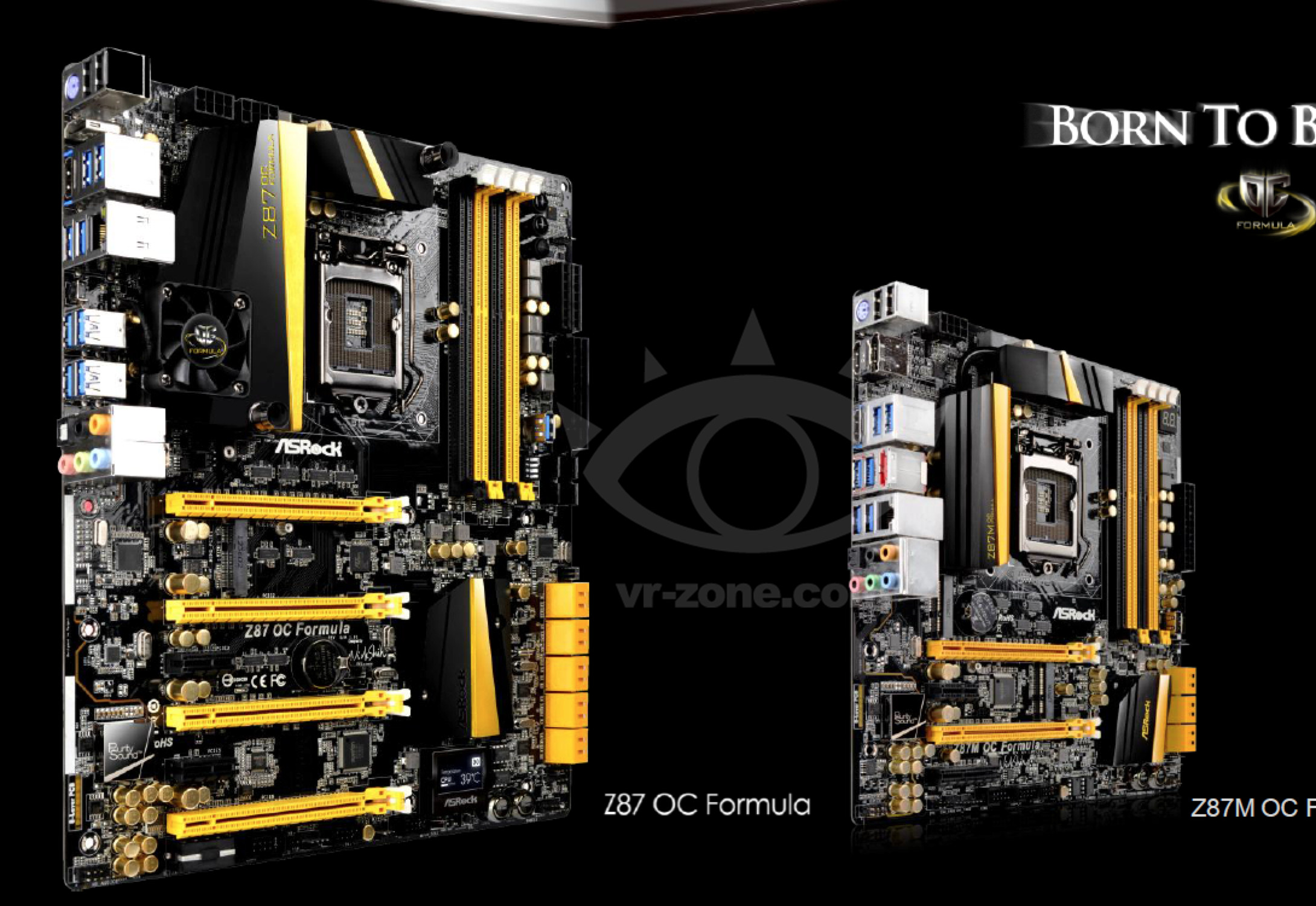 Asrock Z77 Extreme9 Intel Management Engine Driver for Mac