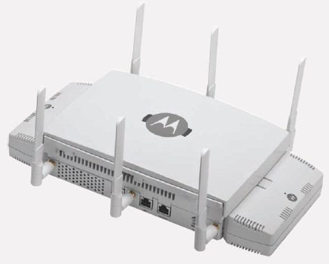 outdoor 802.11ac access point