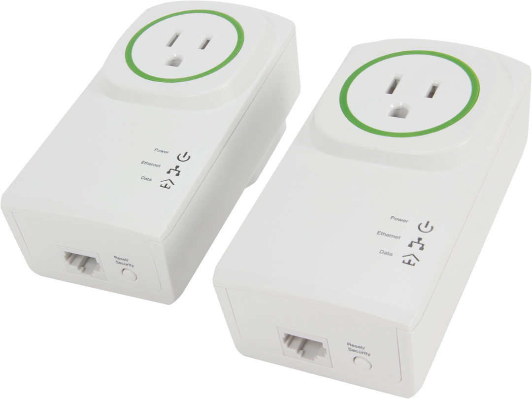 News Posts Matching Powerline Techpowerup Using Homeplug Ethernet For Home Network Media Streaming Free Use Of Voip Video Or Online Gaming All Units Feature A Power Savings To Down And Idle When Not In