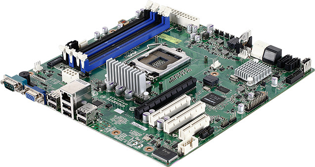 INTEL 1200BTS MOTHERBOARD DRIVER FOR WINDOWS 10