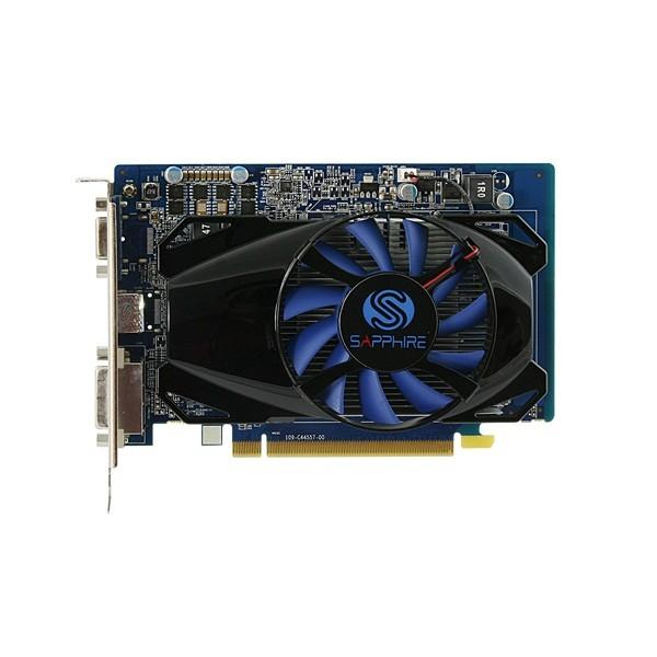 News Posts matching 'HD 7730' | TechPowerUp