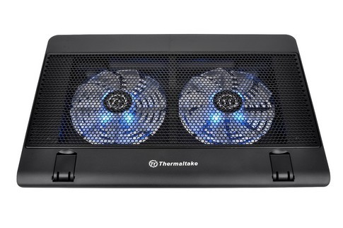 Thermaltake Massive 14 178 Laptop Cooling Pad Techpowerup