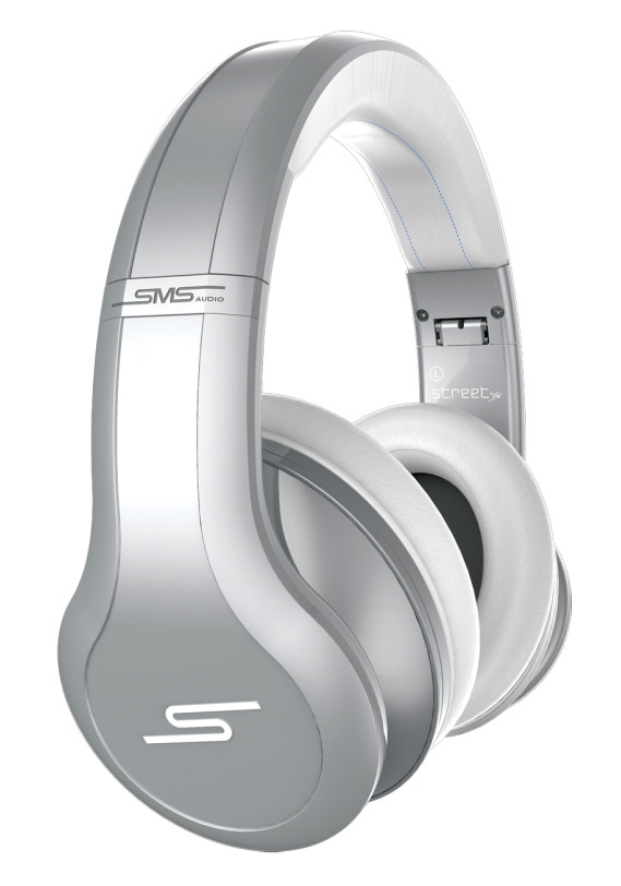 388fd442f9a SMS Audio Launches STREET by 50 Over-Ear ANC Wired Headphones