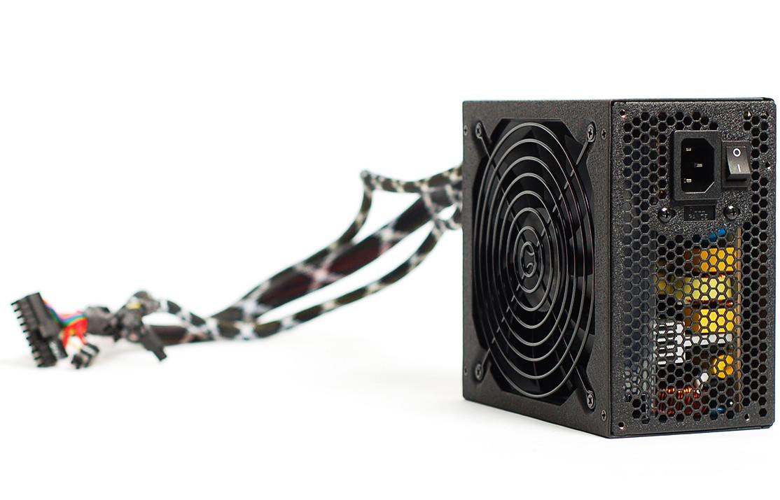 News Posts Matching Nexus Techpowerup Psu Pure 400w Ready 6pin Vga Rolls Out 2013 Edition Rx 8500 850w Power Supply