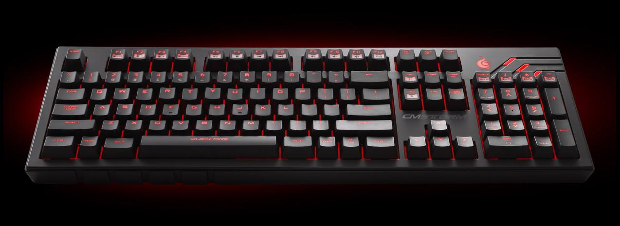 3002ef80361 News Posts matching 'Keyboard' | TechPowerUp
