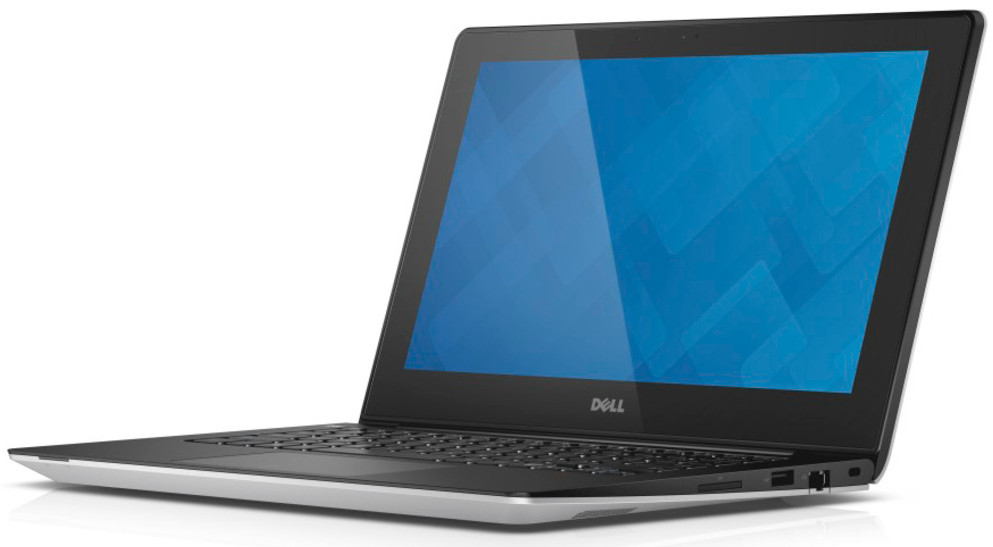 Dell Unveils New Inspiron Laptops And Inspiron 23 All In