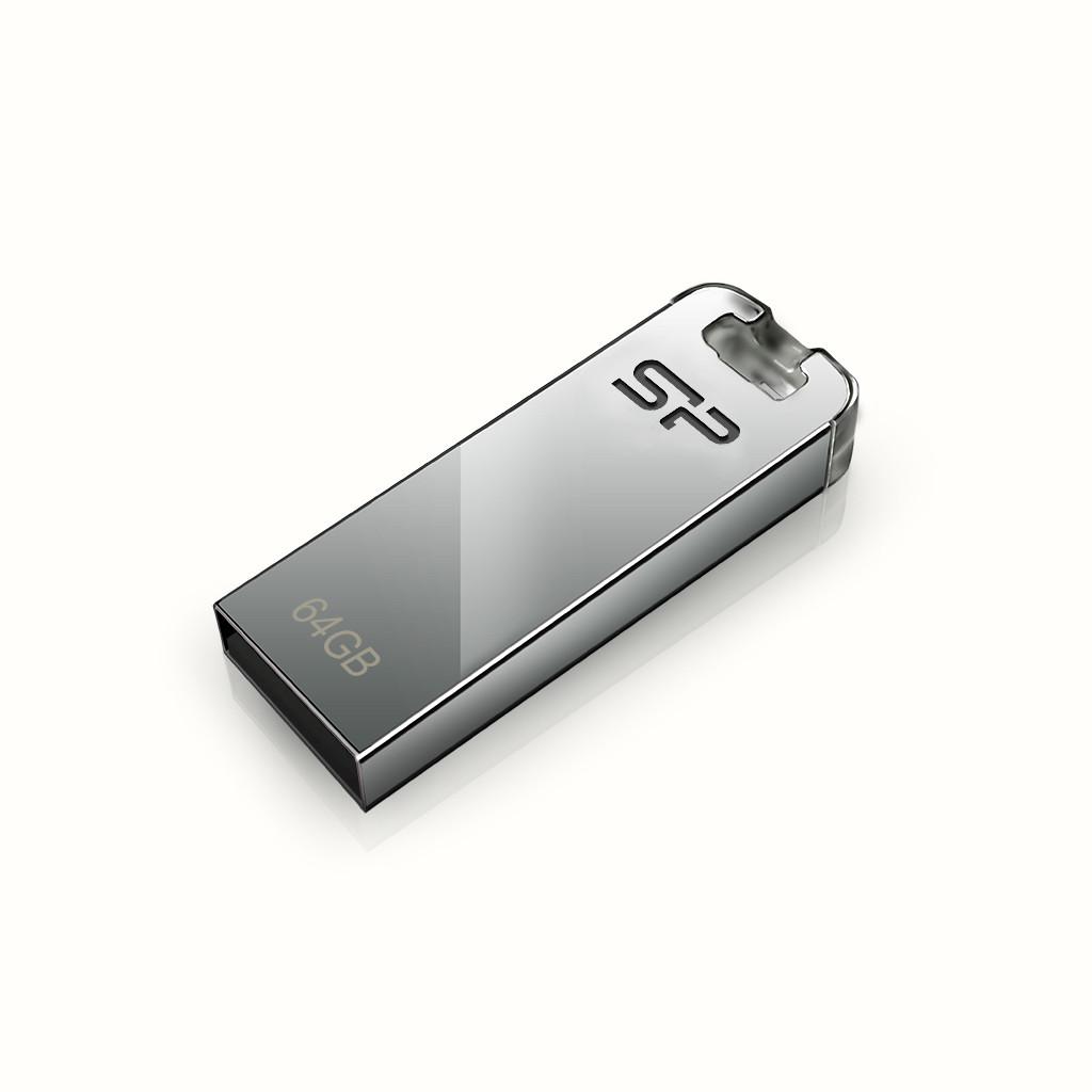 Качать драйвер для silicon power 4gb