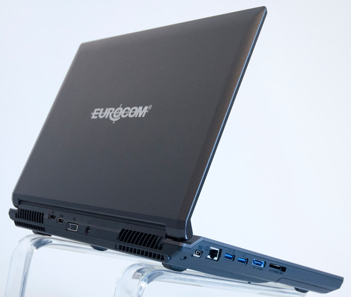 EUROCOM X7 NVIDIA QUADRO GRAPHICS DRIVERS FOR WINDOWS DOWNLOAD