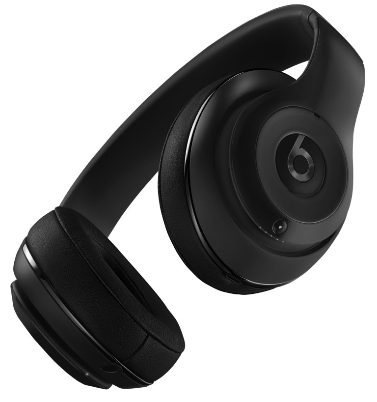 beats electronics launches new wireless headphones and speakers techpowerup. Black Bedroom Furniture Sets. Home Design Ideas