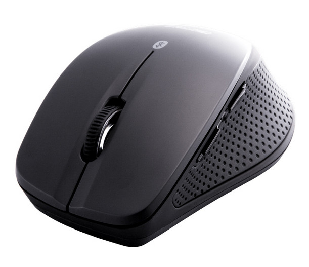 875d92d4c5d ... four buttons, a scroll wheel, and requires one AA battery for power.  Buffalo is set to release the mouse later this month at 3,465 yen (~ 35  USD).