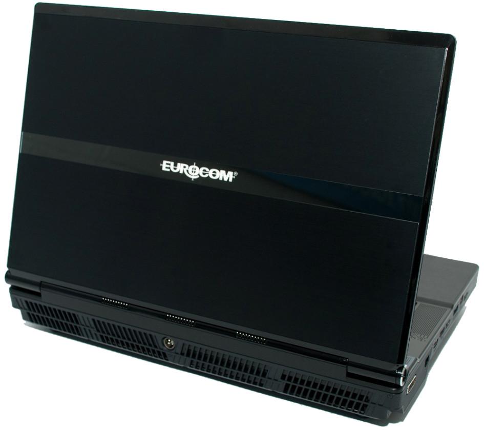 Eurocom Panther 5D Realtek Card Reader Drivers for PC