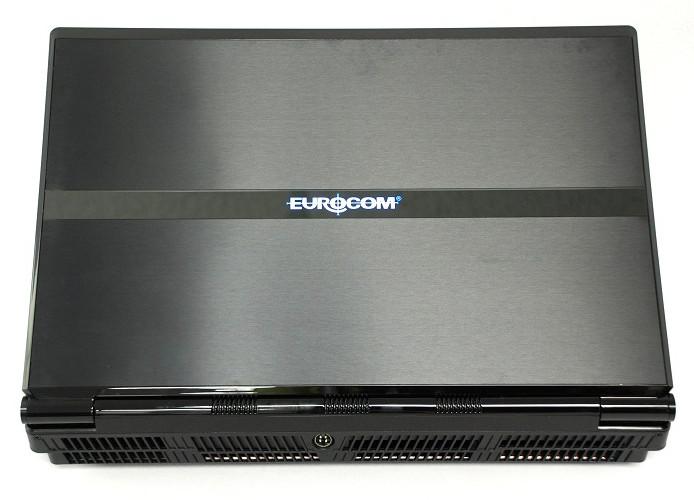 intel Xeon E5-2687W E5-2687W V2 E5-2690 E5-2690 V2 E5-2695 V2 CPU Processor