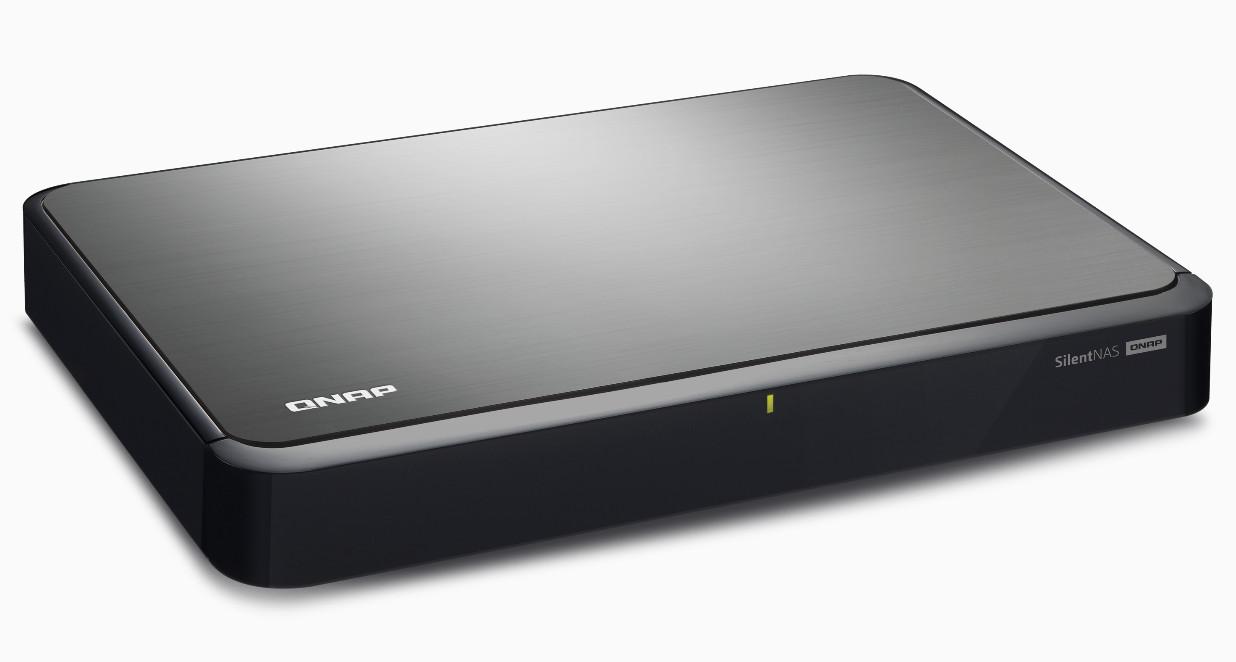 la-centrale-du-hardware-Qnap-HS210