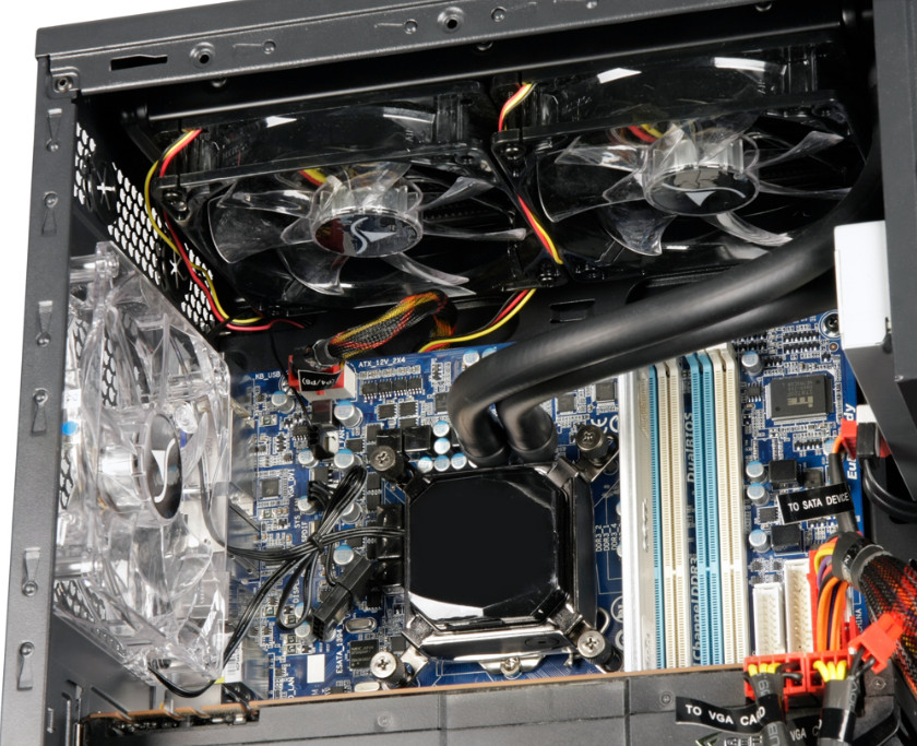 Dell Potiplex 790mtpower Supply Wiring Diagram as well Dell Precision Tower 3000 Series further Dell Optiplex also Dell Optiplex 7010 Manual Wiring Diagrams moreover Atx Pinbelegung. on optiplex 7020 motherboard diagram