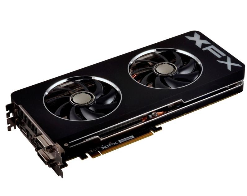 la-centrale-du-hardware-XFX-R9-290X-Black-Edition