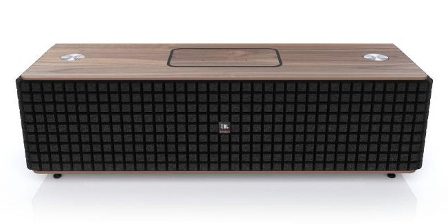 forums threads harman releases the jbl authentics series l and wireless speaker systems