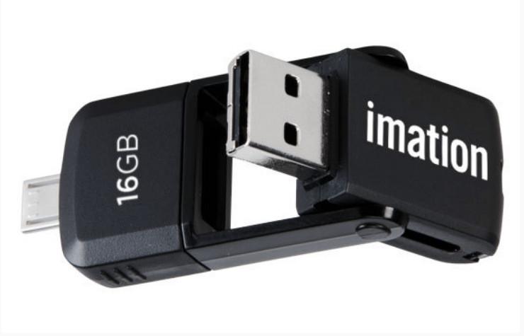 ul tech security camera manual