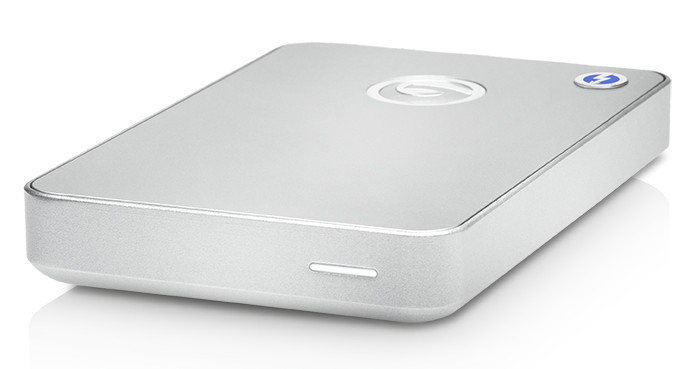 an analysis of the current hard drive offer on market Are sold in a local market and in a regional market at the end of the first quarter of the current year, the  which differ in terms of speed, memory, and hard .