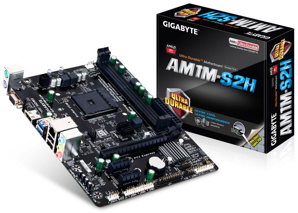 New Driver: MSI GX711 VGA