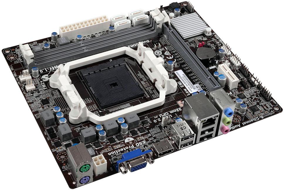 News Posts matching 'Ethernet' | TechPowerUp