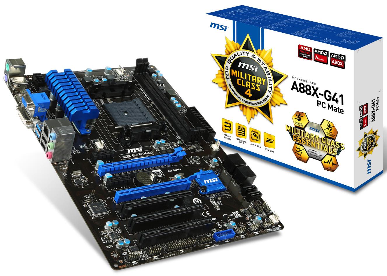 Driver UPDATE: Biostar AM1ML Ver. 7.x AMD AHCI