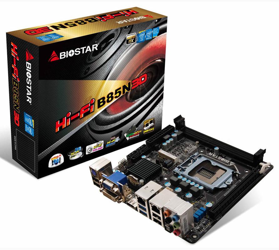 BIOSTAR A58MD VER. 6.A REALTEK LAN WINDOWS XP DRIVER DOWNLOAD