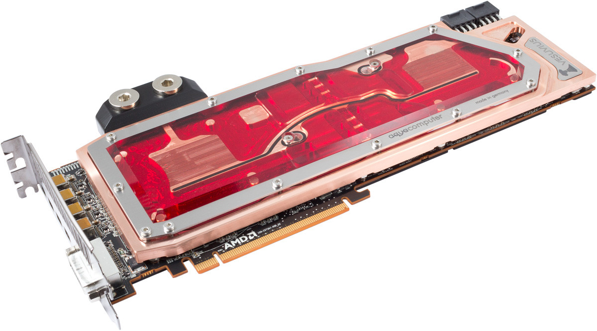 News Posts Matching Hawaii Techpowerup Sapphire Tri X Radeon R9 Fury 4g Hbm  Price Read Full Story