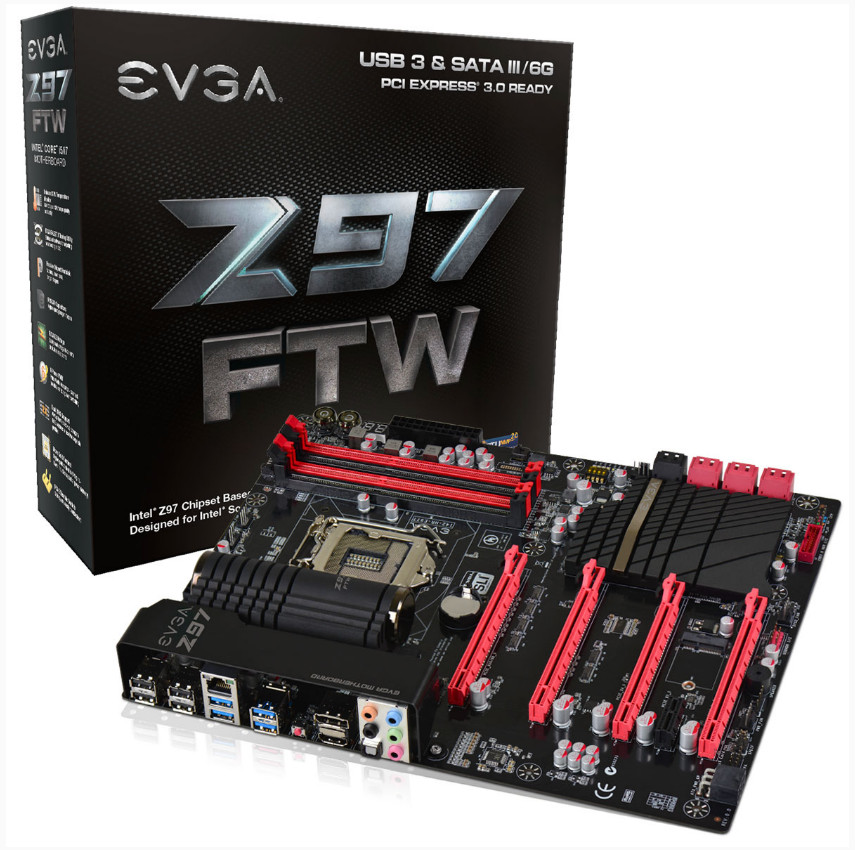 how to fix memory slots disabled in bios
