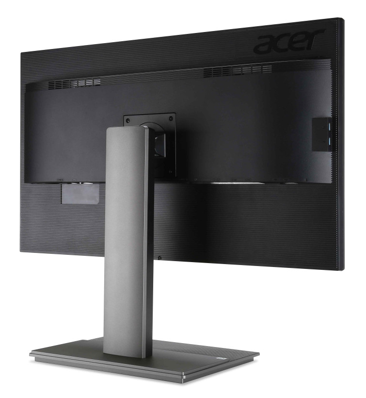 Acer Unveils The B326HUL 32-Inch WQHD Display