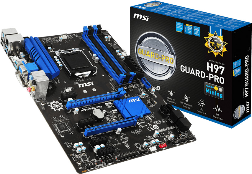 Intel Gaming Motherboard Gaming Motherboards From