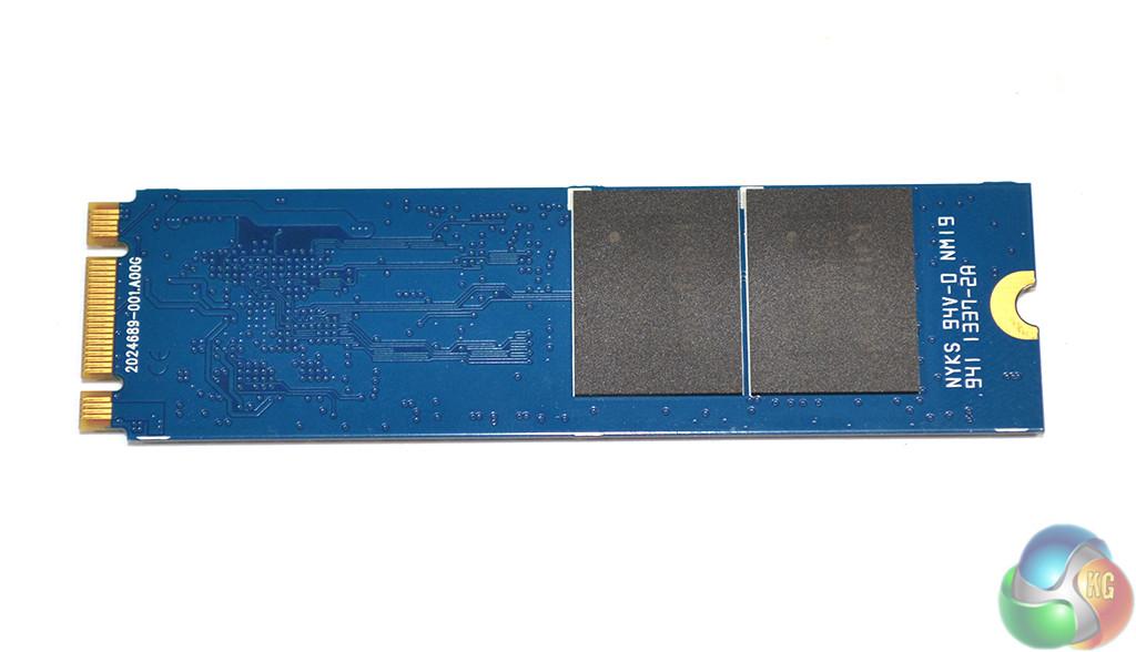ECS A55F2P-M2 AMD AHCI DRIVER FOR WINDOWS MAC