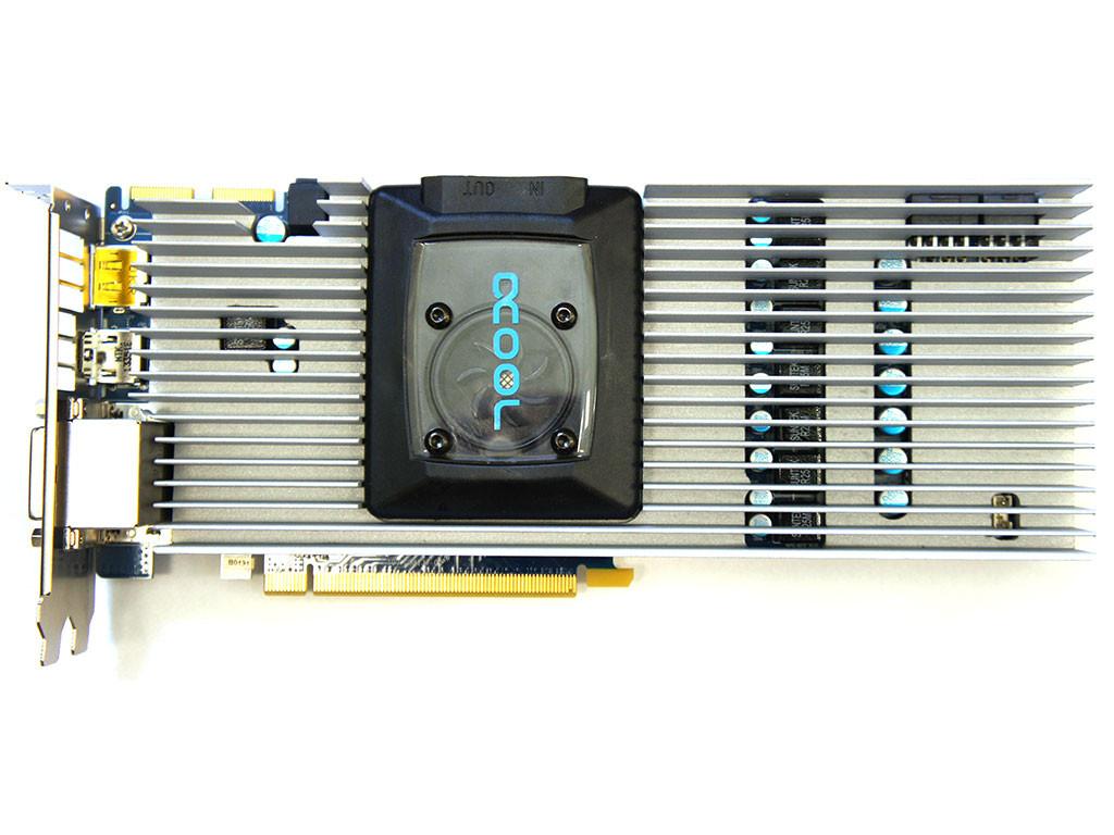 News Posts matching 'Radeon R9 280X' | TechPowerUp