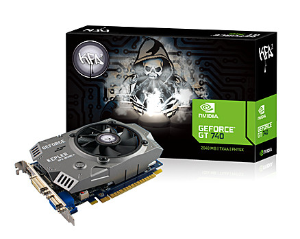 KFA2_GeForce_GT_740_OC_01.jpg