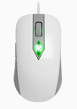 Sims 4 Mouse? SteelSeries_The_Sims_4_Gaming_Mouse_01
