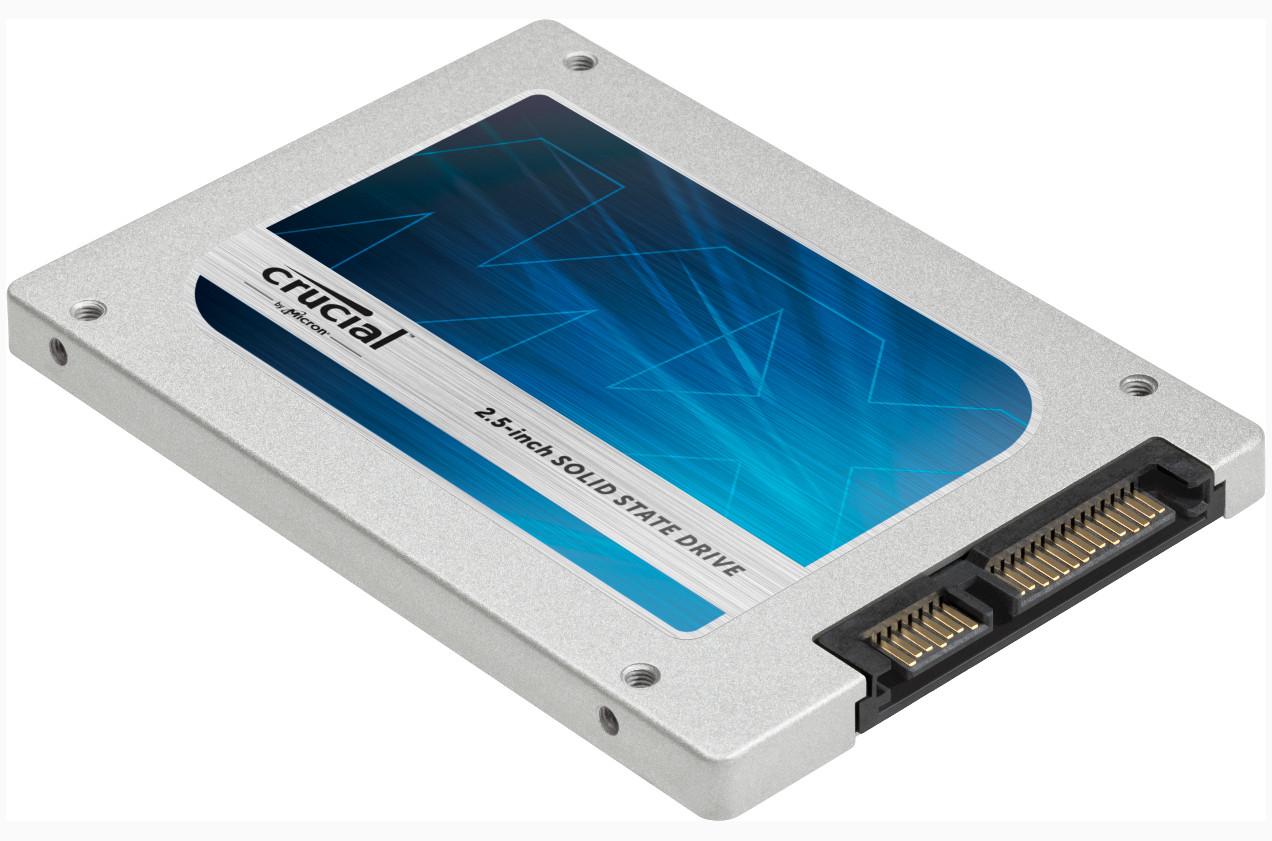 la-centrale-du-hardware-Crucial-MX100