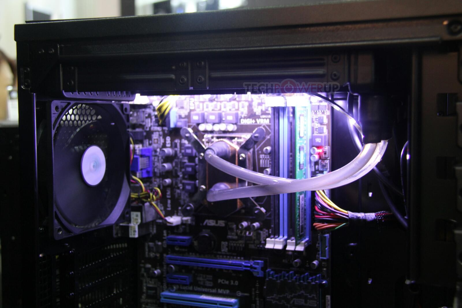 how to find out what cpu cooler i can gey