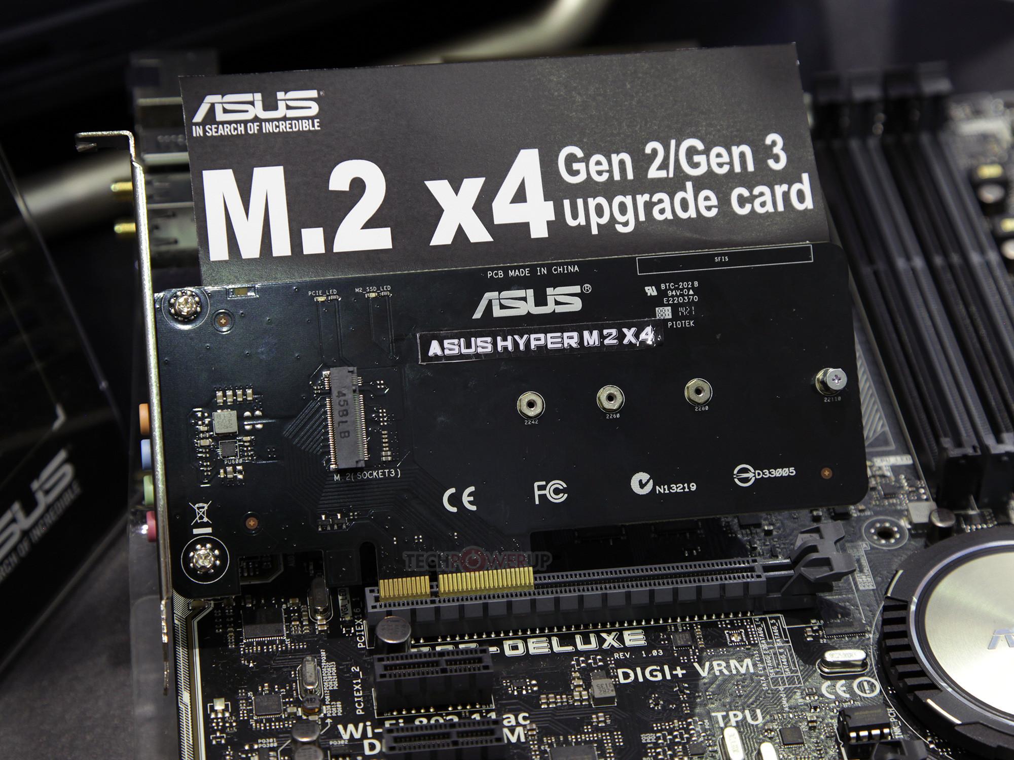 ASRock gt Z97 Extreme9