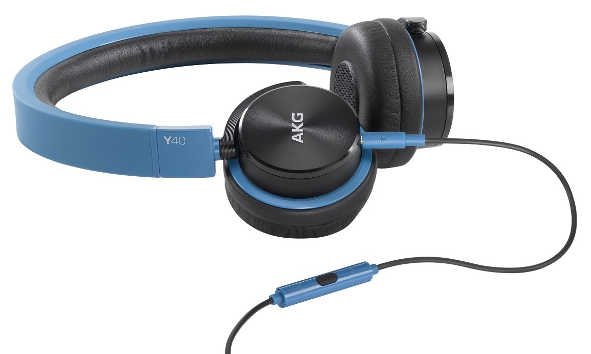 Akg Unveils New Style And Sound With Y Series Range Of Headphones Headphone Y50bt The Y50 Epitomises Taking On Akgs Rich Heritage In Quality A Brand Design Teal Yellow Black Or Red